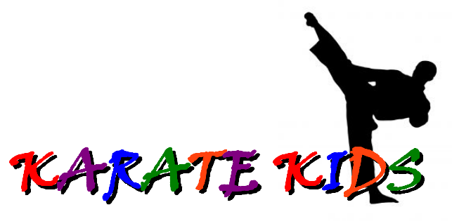 Karate Kids - Martial Arts for Children